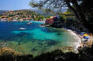 kefalonia-sights8